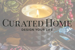 Curated Home 2019