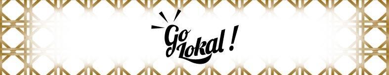 Go Lokal!