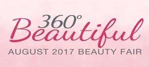 360 Beautiful
