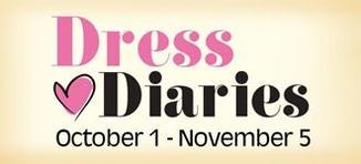 Dress Diaries