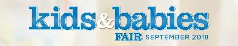 Kids & Babies Fair