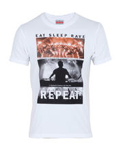 Repeat Tees