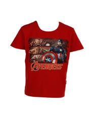Roundneck Shirt 2