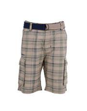 Cargo Shorts 2