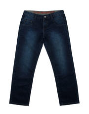 Denim Pants 4