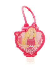 Barbie Hand Sanitizers