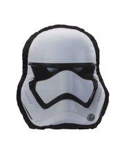 Trooper Head
