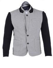 Cotton Jacket Blazer