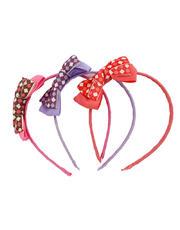 Ally Headband