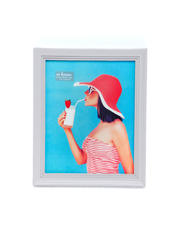 Charina Photo Frame