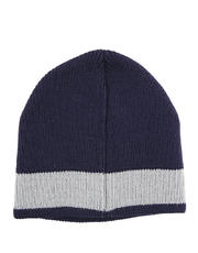 Men's Bonnet Single Line
