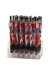 London Big Ben Pens
