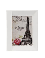 Betina Photo Frame