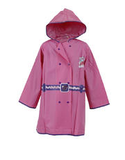 Disney Princess Raincoat