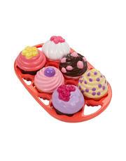 Mix n Match Cupcake