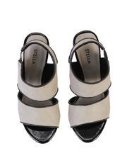 Two-Strap-Block-Heels