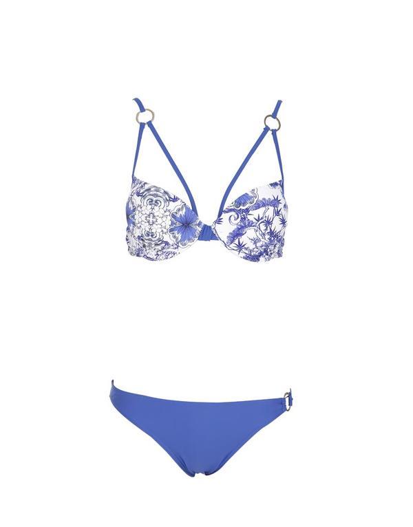 Bikini Set - 0996